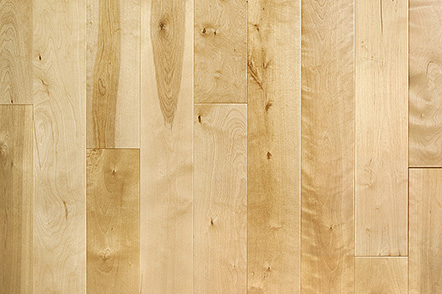 Venta e instalaci n de pisos de madera s lidos m xico d f - Duelas de madera ...